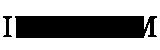 Iulian M Logo